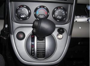 подключения питания компьютера в машине