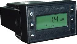 Бортовой компьютер AMK-211001