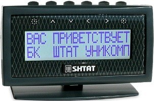 ШТАТ UniComp-410L