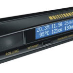 Multitronics Comfort X115