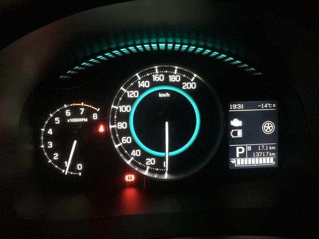 Как подключаются бортовые компьютеры на авто Infiniti