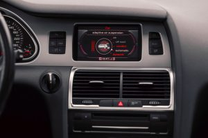 board-computer-and-climate-control-of-the-car_141188-272