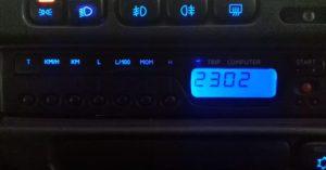 bortovoj-kompjuter-na-vaz-2114-shtat