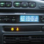Причины установки Бортового Компьютера в автомобиль