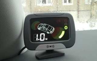 На чём зиждётся доверие автовладельцев к парктроникам производителя Aviline?