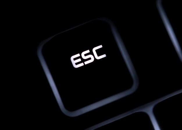 Электронная система контроля устойчивости автомобиля
