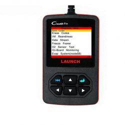 Launch-Creader-V-OBD2-CReader-V.jpg_q50