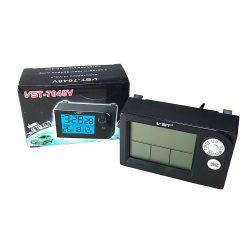 mini-bortovik-2110-vst-7048v-500x500