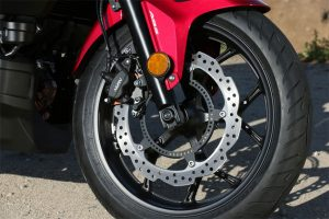 Motorcycle-ABS-Brakes-0628