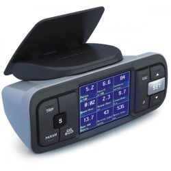 multitronics-vc-731-1-1000x1000