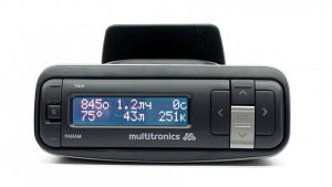multitronics_vg1031s_001-1600x900