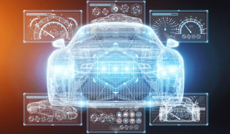 Что такое ADAS-системы помощи водителю?