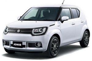 Suzuki-Ignis-2016-2019-..