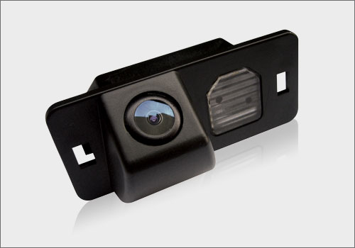 Как выбрать, установить и подключить парктроник заднего вида к магнитоле на автомобиле