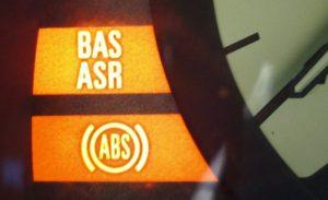 ABS_BAS_1-1024x623