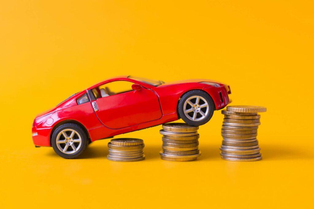 Как оформить автокредит под минимальный процент: обзор возможных вариантов